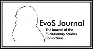 EvoSJournal-Logo1-300x158