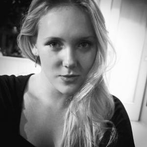 2015 Saara Knapp